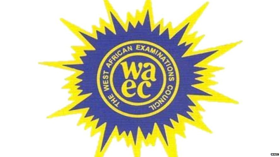WAEC 2021 Registration, Exam Date, Closing Date And Latest News