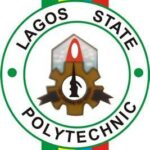 How to Check LASPOTECH Post UTME Screening Result for 2020/2021