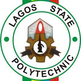 how-to-check-laspotech-post-utme-screening-result-for-2020