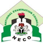 NECO 2021 Registration Portal | Form Price, Exam Date And Deadline