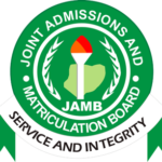JAMB Form 2021/2022 -Price, Registration Guidelines and Exam Date