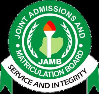 JAMB Form 2021/2022