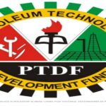 PDTF Scholarship Past Questions and Answers - Latest Version