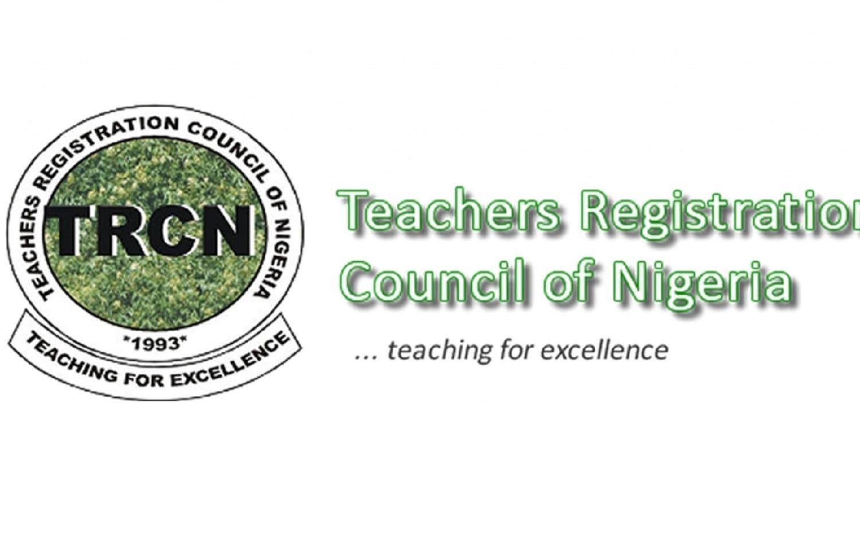 TRCN Past Questions