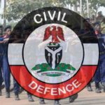 Civil Defence Past Questions And Answers – PDF Download