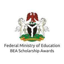 Federal Government Scholarship Past Questions
