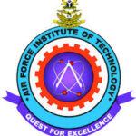 AFIT post UTME result checking portal for 2020/2021 | Check Now