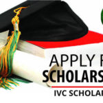 IVC Scholarship Past Questions and Answers – Latest Version