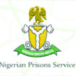 Nigerian Prisons Past Questions and Answers - Latest Version