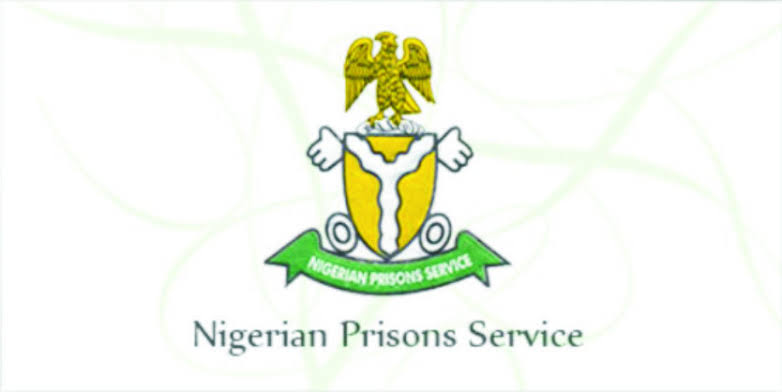 Nigerian Prisons Past Questions and Answers