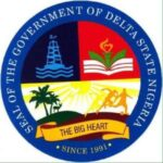 Delta State Scholarship Past Questions And Answers | Updated Copy