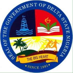 Delta State Scholarship Past Questions