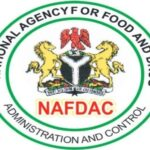 NAFDAC Exams Past Questions and Answers - Updated Copy