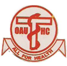 OAUTHC School of Nursing Past Questions