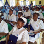UNN school of Nursing Past questions And Answers - Updated Copy