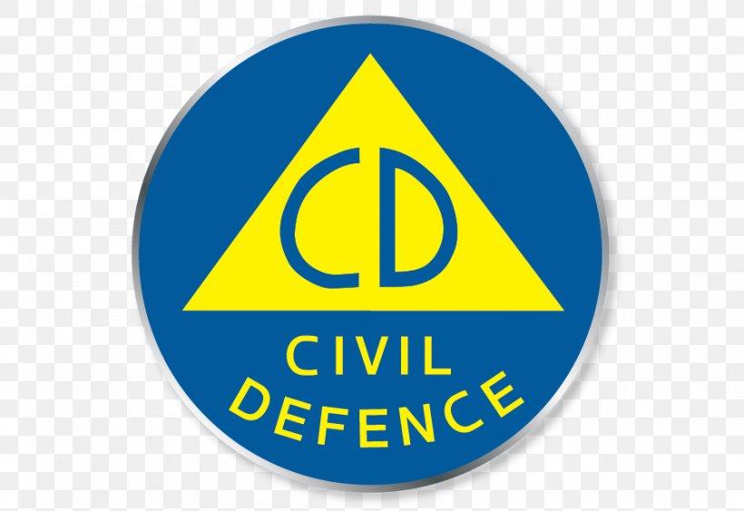 Civil Defence Recruitment 2021/2022 form