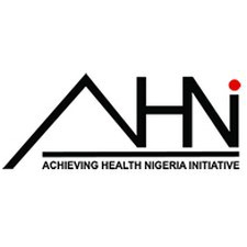 Achieving Health Nigeria Initiative Past Questions