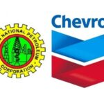 Chevron Scholarship Past Questions and Answers | PDF Download