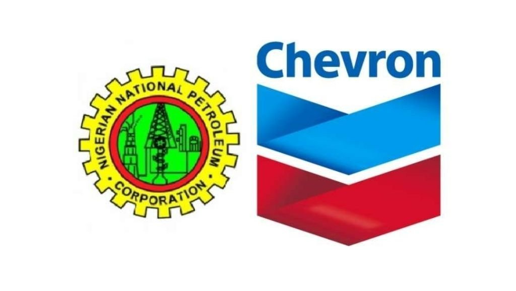 https://www.studymaterials.com.ng/Chevron Scholarship Past Questions/