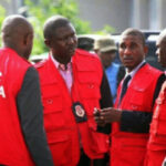 EFCC Recruitment Past Questions And Answers – Latest Version