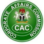 CAC Past Questions And Answers | Updated Copy