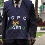 ICPC Past Questions and Answers – Updated Copy