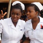 Katsina State College of Nursing Past Questions and Answers