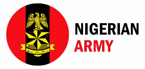 Nigerian Army Recruitment (DSSC & SSC) Past Questions