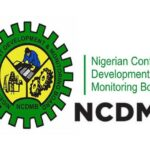 NCDMB Recruitment Past Questions And Answers | PDF Download
