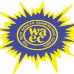 WAEC Recruitment Exams Past Questions And Answers | Updated Copy