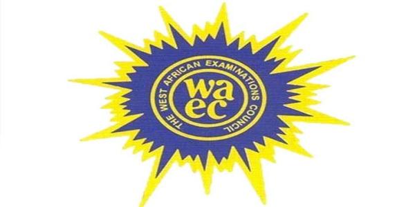 WAEC Recruitment Exams Past Questions