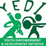 YEDI Recruitment Past Questions and Answers | PDF Download