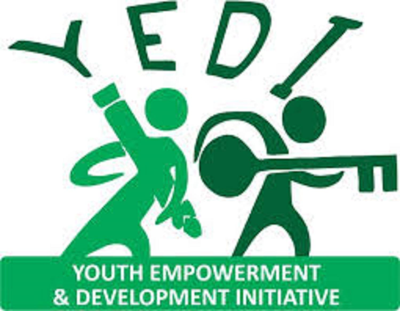 YEDI Recruitment Past Questions