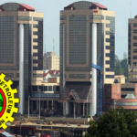 NNPC Recruitment Past Questions And Answer | PDF Download