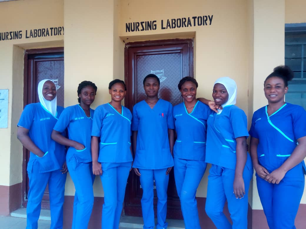 https://www.studymaterials.com.ng/osun-state-school-of-nursing-past-questions/
