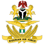 Nigerian Air Force Past Questions And Answers | PDF Download