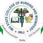 Imo State College of Nursing Past Questions And Answers | Updated Copy