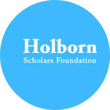 Holborn Scholarship Past Questions