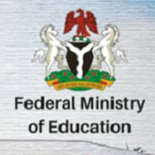 Federal Ministry Of Education Past Questions