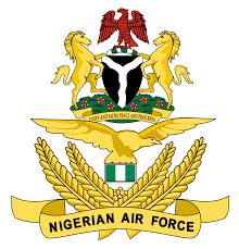 https://www.studymaterials.com.ng/Nigerian Air Force Past Questions /