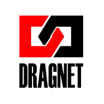 Dragnet Recruitment Exams Past Questions And Answers