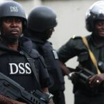 DSS/SSS Screening Exams Past Questions and Answers