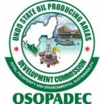 OSOPADEC Recruitment Aptitude Test Past Questions and Answers