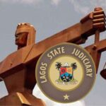 Lagos State Judicial Service Commission Recruitment Past Questions And Answers