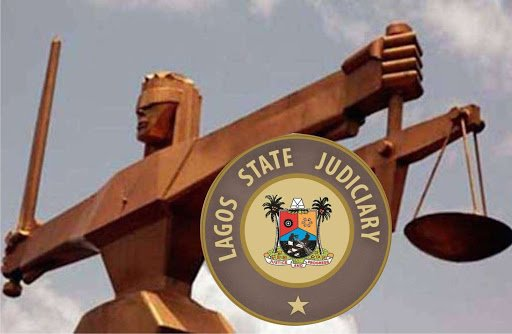 Lagos State Judicial Service Commission Recruitment Past Questions