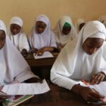 Shehu Sule College of Nursing and Midwifery Past Questions and Answers