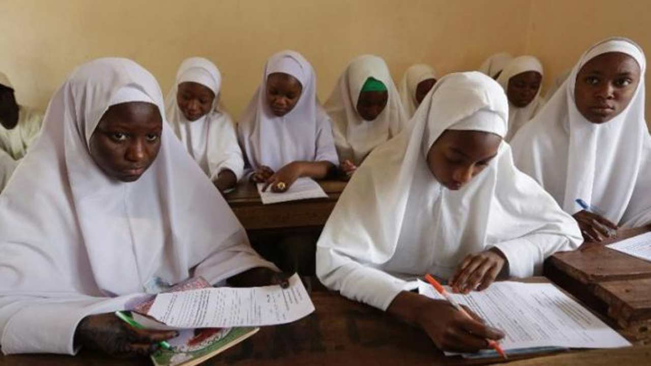 Shehu Sule College of Nursing and Midwifery Past Questions