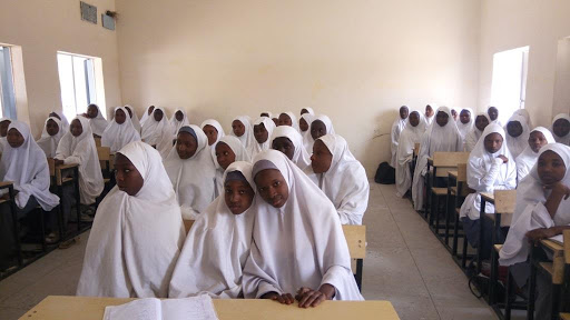Kaduna State College of Nursing and Midwifery Past Questions