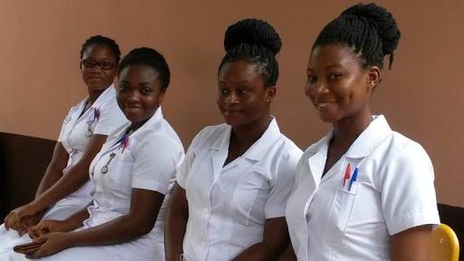 juth-school-of-nursing-past-questions/