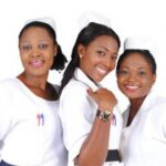 School of Post Basic Midwifery, Waterside, Onitsha Past Questions and Answers